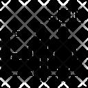 Conjugal Conjugal Visit Convict Icon