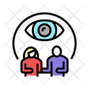 Conjugal Supervision Conjugal Supervision Icon