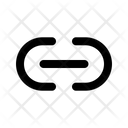 Connect Chain Link Icon