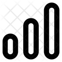 Symbol Connect Connetcion Icon