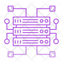 Connect Server Icon