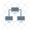 Device Connect Network Icon