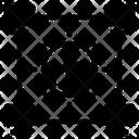 Network Online Internet Icon