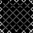 Connected Folder Network Folder Folder Sharing Icon