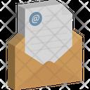 Connected Folder Folder Access Network Folder Icon