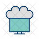 Connected Icon