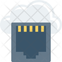 Connecter Icon
