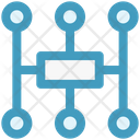 Connection International Link Icon