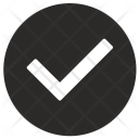 Connection Complete Icon
