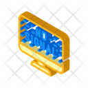 Connection Lost Icon