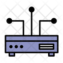 Connection server Icon