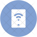 Connectivity Concept Wifi Icon