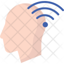 Connectivity Wifi Connection Icon