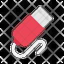 Usb Connector Wire Icon