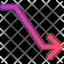 Connector Icon