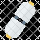 Connector Plug Socket Icon