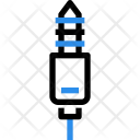 Connector Icon