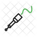 Connector Pin Icon