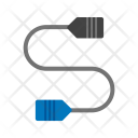 Connector wire Icon