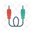 Connectorjack Icon