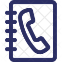 Connects Icon