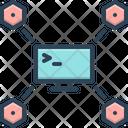 Connoisseurnet Icon