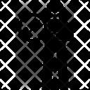 Conscience Icon