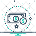 Considerable Icon