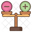 Consideration Icon