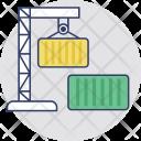 Consignment Icon