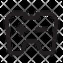 Ui Web Game Icon