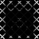 Console Xbox Cover Icon