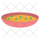 Consomme Icon