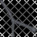 Constellations Icon