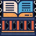 Constitution Icon