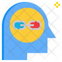 Constrained Icon
