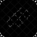 Construct Icon