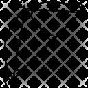 Constructing Geometric Shape Icon