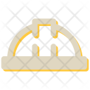 Construction Hard Hat Icon