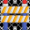M Blocker Icon