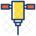Drill Worker Project Icon