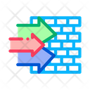 Construction Elements Icon