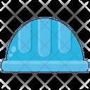 Construction Hat Icon