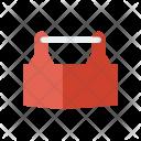 Construction Kit Toolbox Icon