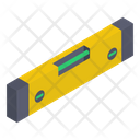 Construction Leveler Icon