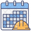 Time Period Project Icon