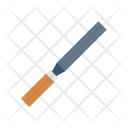 Construction Tool Carpenter Icon