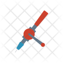 Construction Tool Fix Icon