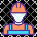 Constructor Icon