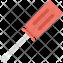 Constructor Tool Garage Icon